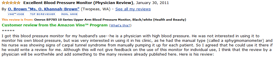 omron_bp785_customer_review_1
