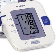 omron hem-711ac